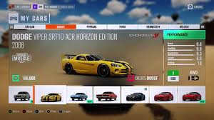 Forza Horizon 3 Fast Credits Guide - VGFAQ Forza Horizon 3 Barn Finds Guide Shacknews All 15 Find Locations Revealed Here Is Where To Find All In Cars In Barns Xbox One Review Expanded And Improved Usgamer New For 2 Ign Latest Fh3 Brings The Volvo 1800e Australia Iconic Holdens Aussie Classics Headline Latest Hot Wheels Expansion Arrives May 9 Wire 30 Screens Review Racing Toward Perfection Bgr Tips Guide You Victory Red Bull