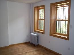 One Bedroom Apartments Craigslist by Affordable Studio Apartments In Brooklyn Bedroom Apartment Watch