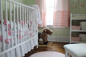 Mint Curtains For Nursery by Curtains Land Of Nod Curtains Coral Blackout Curtains Nursery