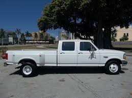 Ford Dually Fenders Craigslist | News Of New Car Release And Reviews