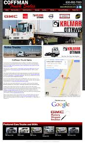 Coffman Truck Sales Competitors, Revenue And Employees - Owler ... Coffman Truck Sales Is A Aurora Gmc Dealer And New Car Used Tag Yard Rental Near Me Waldprotedesiliconeinfo New Between 60001 700 For Sale In Il 2019 Vehicles Near Oswego Dealer Serving Used With Keyword Lifted 2018 Sierra 1500 Slt