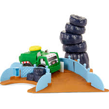 Slammin' Racers Scrapyard Derby | Little Tikes Majorette Man Tgs Garbage Truck City Brands Products Shop The Top 15 Coolest Toys For Sale In 2017 And Which Is Video Kids 2 Arizona Toddlers Ecstatic To See Videos Trucks Accsories Trash Air Pump Series Garbage Truck Children L Bruder Mack Granite Unboxing And Song For Cz Dailymotion Video Bruder Recycling Surprise Toy Unboxing Color Trucks A New Pinterest