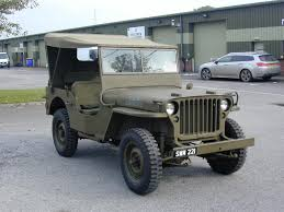 Used 1942 Willys All Models For Sale In Yorkshire | Pistonheads 1944 Willys Mb Jeep For Sale Militaryjeepcom 1949 Jeeps Sale Pinterest Willys And 1970 Willys Jeep M3841 Hemmings Motor News 2662878 Find Of The Day 1950 473 4wd Picku Daily For In India Jpeg Httprimagescolaycasa Ww2 Original 1945 Pickup Truck 4x4 1962 Classiccarscom Cc776387 Bat Auctions