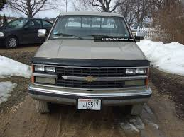 1988 Chevy Pickup Truck 3500, 1988 Chevy Truck | Trucks Accessories ... Chevrolet Ck 1500 Questions It Would Be Teresting How Many Carlisle Truck Nationals Invitationals Custom Chevy Ck Ext Cab 8898 Dual 12 Subwoofer Sub Bass 1990 Silverado 2wd Regular For Sale Near New Henry_racing 1988 Specs Photos Streetside Classics The Nations 1986 American First Gen S10 Pickup Gmc S15 To Mark A Century Of Building Trucks Names Its Most Wikipedia 47 Fantastic Box Used Autostrach For K2500 Youtube Original Chevrolet Blazer Sales Brochure 88