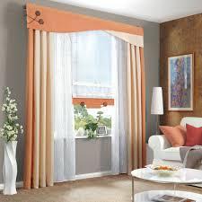 vorhang plus gardine für ihr wohnzimmer