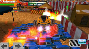Monster Truck Arena Driver - 4x4 Car Racing Games - Videos Games ... Monster Truck Game Play For Kids Tricky Size 1821 Mb System Requirements Operating Arena Driver 4x4 Car Racing Games Videos Cartoon Jet Truck Racking Plays Games Heavy Simulator Android Apps On Google For 2 Adventure Vs Ambulance Cars Video American Steam Amazing And Trailer Build Toys Cstruction Mad Challenge Gameplay By Spil Game 2017 Jet City Drag Championship Get To The Chopper Action Skill
