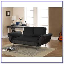 Kebo Futon Sofa Bed Assembly Instructions by Mainstays Contempo Futon Furniture Shop
