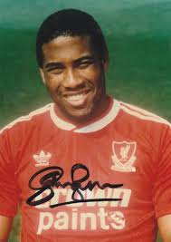Liverpool Career Stats For John Barnes - LFChistory - Stats Galore ... John Barnes Coachjohnbarnes Twitter Matt Seball Wikipedia Liverpool Preseason Tour To Hong Kong Photos And Images Getty Election Diary Tory Visiting Every Ward In The City Jbarneshrp Wooden Barn Variations On A Korean Folk Song Barns Chance 1 Of 3 Fred Journalist Roy Robert Tischner Old