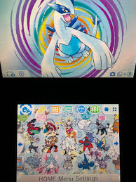 Smashing Pumpkins Luna Tab by Lillie Love The New Sun And Moon Characters But Ash U0027s New Look