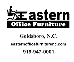 Red Shed Goldsboro Nc by Eastern Used Office Furniture Furniture Stores 4792 Us Hwy 70
