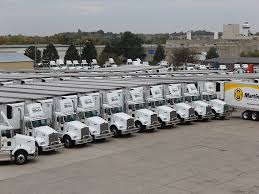 Truck Leasing: Fleet Management, Logistics, Iowa: Brown Nationalease Ownoperator Program At Ace Heavy Haul Drive For Us Job Posting Owner Operatorlease Purchasecompany Driver Safety Recruiting Myway Transportation Inc Cdl A Lease Purchase Cowan Systems Trucking Companies With Programs Us Xpress Drivers Comcar Industries Rti Riverside Transport Quality Company Based In Become Operator Napa Celadon Offers New Renttorun Ipdent Contractor Truck Lease Used Semi Trucks Trailers For Sale Tractor Duputmancom Blog Kenworth Offers 2018 Cargo Van Driving Jobs Vs