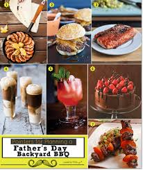 10 Practical Tips For A Fun Father's Day Backyard BBQ | Bbq Menu The Makings Of A Boss Backyard Party Fresh Mommy Blog Ultimate Bbq Menu Whats Gaby Cooking How To Host Chinese Omnivores Cbook Ideas Diy Projects Craft Tos For Fire It Up 31 Backyard Party Recipes That Will Make Your 58 Best Summer Grilling Recipes Cookout Baby Shower Bbq Series Post 2 Babyq Theme Decorations Farmers And Themed Menus Our Favorite Fall Southern Living Bash The Girls Fantabulosity