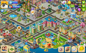 Township - Android Apps On Google Play Amazoncom Farm To Fork Download Video Games Township Android Apps On Google Play 8 Like Gardenscapes Youtube Barn Yarn Collectors Edition Free Full Hidden Farmscapes Brickshooter Egypt 10 Apk Puzzle 112 Simulation Bnyard Invasion Version 100 Works And Dinosaurs Pc Game