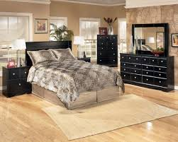 bedroom aarons living room furniture rent to own furniture rent a