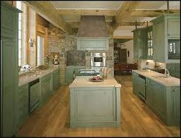 Log Cabin Kitchen Cabinet Ideas by Luxury Home Interior Design Ideas Interior Kopyok Interior