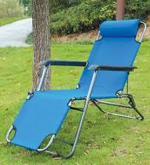 Pink Camo Zero Gravity Chair by Defy Gravity Chairs Bigfootglobal