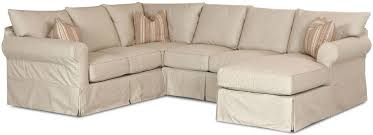 Sears Sofa Covers Canada by Living Room Couches And Sofas Cheap Sectional Sears Couch Big