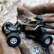 RC ROCK CRAWLER 4WD 4 MODES STEERING WATERPROOF 2.4GHZ RADIO ... Hobbys Car Rc Traxxas Best Rc Cars Under 300 24ghz 112 Waterproof Truck High Speed Remote Control Off China Rc Car Manufacturers And Suppliers On Alibacom The Best Rtr Car Summit Youtube Of The Week 7152012 Axial Scx10 Truck Stop Zd Racing Zmt10 9106s Thunder 110 24g 4wd Offroad How To Get Into Hobby Driving Rock Crawlers Tested Remo 1621 116 Brushed Short Electric Brushless Monster Tru Deguno Tools Cars Gadgets Consumer Electronics Trucks Toysrus