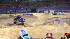 MONSTER JAM MiAMi - YouTube Miami 2015 Time Lapse Youtube Monster Jam Trucks Bbt Center In Florida 080520173 Jam 2014 Family Fun At Sun Life Stadium Frugality Is Free Famifriendly Things To Do Rev Up With Monster Trucks Wind Steam Card Exchange Showcase Buy Tickets Now Results Flip For Ring Power Machines 100 Truck Triple Threat Sunrise Fl Photos Anaheim 1 Tour January 14 2018