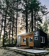 104 Japanese Tiny House Snag This Furnished Japandi For 99k Dwell
