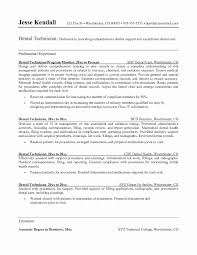 30 Best Of Medical Records And Health Information Technician Resume