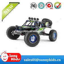 1:12 Rc Car High Speed Electric Rc Monster Truck - Buy Rc Monster ... Yukala A979 118 4wd Radio Remote Control Rc Car Electric Monster 110 Truck Red Dragon Us Wltoys A979b 24g Scale 70kmh High Speed Rtr Best L343 124 Brushed 2wd Sale Crazy Suv Rock Crawler 24 Blue Hsp 94186 Pro 116 Brushless Power Off Road Choice Products 112 24ghz Everest Gen7 Pro Black Zandatoys Tamiya Beetle Model Car Wltoys A949 Big Wheels Blackfoot 2016 Kit Tam58633 Fs Racing Victory X Amphibian Youtube