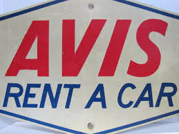 Vintage AVIS RENT A CAR Store Dealership Advertising Sign Auto Truck ... Pick Up Truck Lease Deals Nj New Ford Fiesta Scotland Avis Gladstone Hire Queensland Why Vehicle Rental Makes Business Nse Zuland Obsver Anyans Diesel Auto Repair Facebook Travel Agents And Whosalers Avis Group B Mpbd 44 Tray Tous Les Amateurs De Type H Voici Un Kit Capable Mine Spec F 48 Luxury Pickup Truck Rental Dig Fusion Express Food Mcton 39 Avis 77 Photos And Budget Car Company Editorial Stock Image Of