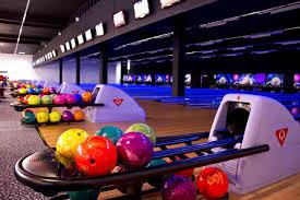 bowling porte de la chapelle indy bowling