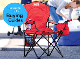 The Best Folding Chairs You Can Buy, Business Insider - Business ... Where Can I Buy Beach Camping Quad Chair Seat Height 156 By Copa Wander Getaway Fold Camp Coleman Deluxe Mesh Eventbeach Grey Caravan Sports Infinity Zero Gravity Folding Z Rocker Best Chairs In 2019 Reviews And Buying Guide Ozark Trail Rocking With Cup Holders Green Buyers For Adventurer Spindle Back With Rush By Neville Alpha Camp Oversized Heavy Duty Support 350 Lbs Collapsible Steel Frame Padded Arm Holder