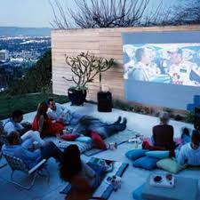 Screen Play! Backyard Movie Party - Rachael Ray Every Day Outdoor Movie Night Rentals All For The Garden House Beach Projector For Backyard Movies Outdoor Goods Movie Screen Material Home Decoration Diy At Charlottes House Night Righthome 20 Cool Backyard Theaters Entertaing How To Throw A Colorful Studio To Host A Bev Cooks An Easy Sanctuary Home Running With Scissors That Winsome Girl Nights Kickoff