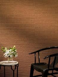 Romanoff Floor Covering Login by Maya Romanoff Walls Riverwind Project Robert Burg Design