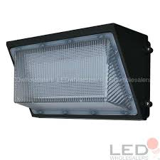 wall pack light fixture and led wall pack light fixtures for