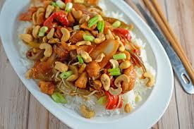 jambalaya crock pot recipe cooker chicken jambalaya recipe