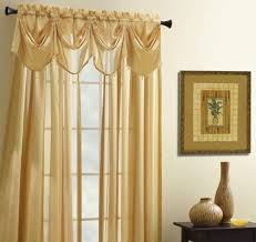 Annas Linens Curtain Panels by 39 Best Dress Up Your Windows Images On Pinterest Curtains