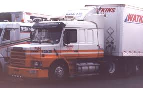 Twenty Inspirational Images Scania Trucks Usa | New Cars And Trucks ... Classic Scania Trucks Keltruck Portfolio Ck Services Limited Scania For Ats V15 130 Modhubus 113h Dump Truck Brule General Contractors Corp Sou Flickr Used P380 Dump Year 2005 Price 19808 Sale P310 Concrete Trucks 2006 Mascus Usa T American Simulator Youtube 3d Model Scania S 730 Trailer Turbosquid 1201739 Truck Pictures Idevalistco A In Sfrancisco Wwwsciainamerikanl Rjl Convert By Jlee Mod Tipper Grab Sale From Mv Commercial