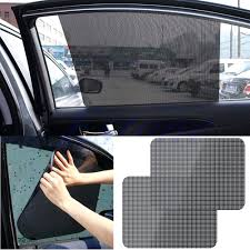 Truck Rear Window Shade Car Side Sun Cover Block Static Cling Visor ... Sun Shade Visor Protector Shield For Car Truck Gps Navigation 7 Window Shades Numbers And Letters Baby Side Sunshade Anielka Curtains Best Of Amazon Windshield Snow Cover Ice Frost Guard 2014 Volkswagen Jetta Gli Weathertech Techshade Custom Fit Sun Buy Custom Accsories 17952 Nylon Loop Cheap Online Motor Trend Front Folding Accordion Black Auto Chevy New Ssr Forum Shark Kage Cfiguration Pickup Cargo Jumbo Xl 70 X 35 Inches 100 Inspirational Visors For Trucks