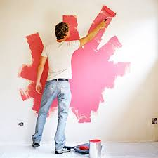 How To Paint A Room Tips And Guidelines HowStuffWorks