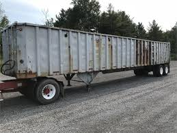 1998 WILKENS Walking Floor For Sale In Lancaster, New York | Www ... 1980 Kenworth W900a Wilkens Industries Manufacturer Of Walking Floors Live 1997 Wilkens 48 Walking Floor Trailer Item G5212 Sold 2006 J7926 Sep 2000 53 Live Floor Trailer For Sale Brainerd Mn Dh53 8th Annual Wilkins Classic Busted Knuckle Truck Show Youtube Manufacturing Inc 1421 Photos 8 Reviews Commercial Belt Pumping Off 80 Yards Of Red Mulch Pin By Alena Nkov On Ahae A Kamiony Pinterest 1999 G5245