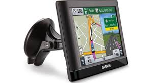 5 Reasons A Standalone GPS Unit Can Still Make Sense Alternative Gps Mounts For Your Car The Best For My Truck Pranathree Garmin Bc30 Wireless Reverse Parking Backup Camerafor Nuvidezl Dezl 770lmtd7 Satnavbluetoothtruck Hgveurope Buy Dezl 770lmthd 7 Navigation With Lifetime Maptraffic Dezlcam Lmthd System 145700 Bh Garmin 50lmt Navigator Ver 12 Mod Ets 2 Drive 51 Lm Driver Alerts Usa Maps Attaching A Camera To Trucking And Rv Satnavtruck Hgv Navigatorlifetime Systems
