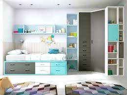 meuble chambre ado meuble chambre ado meuble chambre ado fille la nouvelle collection
