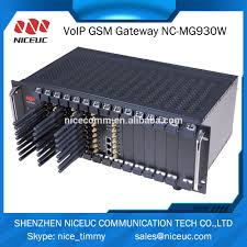 Sim Modem Gsm Sms Dari Mengirimkan Sms Massal 16 Pelabuhan Di ... Sc1695ig With 16 Sim Gsm Voip Terminal Quad Band Sms Voip Hg7032q6p Voip Pro 32 Channel Cellular Gateway Sim Sver Smsdiscount Cheap Android Apps On Google Play Modem Gsm Sms Dari Mengirimkan Massal Pelabuhan Di Bulk Sms Device Buy Sim Bank And Get Free Shipping Aliexpresscom Asterisk Gateway Gsmgateways For Voice Polygator Voipgsm Goip_4 Ports Voip Gatewayvoip Goip4 Sk Ports Gatewaysk Gatewaygsm