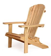 Treated Pine Adirondack Chair | Southern Outdoor Furniture Beachcrest Home Pine Hills Patio Ding Chair Wayfair Terrace Outdoor Cafe With Iron Chairs Trees And Sea View Solid Pine Bench Seat Indoor Or Outdoor In Np20 Newport For 1500 Lounge 2019 Wood Fniture Wood Bedroom Awesome Target Pillows Unique Decorative Clips Chair Bamboo Armrests Green Houe 8 Seater Round Bench For Pubgarden Natural By Ss16050outdoorgenbkyariodeckbchtimbertreatedpine Signature Design By Ashley Kavara D46908 Distressed Woodmetal Contemporary Powdercoated Steel Amazoncom Adirondack Solid Deck