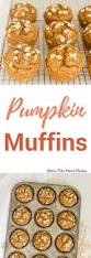 Healthy Pumpkin Desserts For Thanksgiving by 108 Best Images About Favorite Pumpkin Recipes On Pinterest