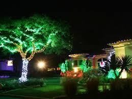 Type Of Christmas Tree Lights by 10 Tips That Will Guide You In Choosing Christmas Outdoor Solar