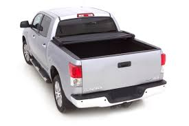 Lund International PRODUCTS | TONNEAU COVERS Locking Hard Tonneau Covers Diamondback 270 Lund Intertional Products Tonneau Covers Hard Fold To Isuzu Dmax Cover Bak Flip Folding Pick Up Bed 0713 Gm Lvadosierra 58 Fold Bakflip Csf1 Contractor Bak Pace Edwards Fullmetal Jackrabbit The Best Rated Reviewed Winter 2018 9403 S10sonoma 6 Lomax Tri Truck