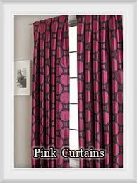 108 Inch Long Blackout Curtains by Best 3d Scenery Blackout Curtains Online 108 Inch Curtains