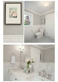 Beautiful Colors For Bathroom Walls by Best 25 Sherwin Williams Repose Gray Ideas On Pinterest Repose