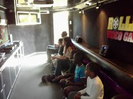 Video Game Truck Lake Lorraine - Game Cave Panama City Rolling Video Games Of Tampa Mobile Game Party Bus Pinellas Chicago Truck And Laser Tag Gallery New York City Long Island Station Little Rock Ar Party Gallery The Game Birthday Invitation Truck Video Aways 5 Star Birthday On Wheels For Birthdays Oukasinfo Book The Best In Pinehurst Nc Youtube Photos Windy Theater Il Via Mpunhostess Projects To Try Pinterest
