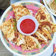 100 Boston Food Truck Festival Catering Overview Mei Mei