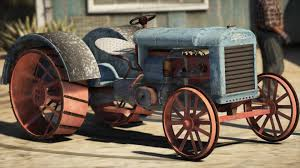 GTA 5 Vehicle Mods - Truck - GTA5-Mods.com Equipment For Sale Class 7 8 Heavy Duty Wrecker Tow Trucks For Sale 230 Phil Z Towing Flatbed San Anniotowing Servicepotranco Kenworth Truck Wallpapers Vehicles Hq Saw This Today Ford Enthusiasts Forums The Search The Katie Jane Interiors Mater Youtube 1950sastudebakerflatbedjpg 660495 Studebaker Towing Recovery Vehicle Commercial Carhunter Intertional And Recovery Museum